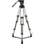Libec LX10/RT50B штативный комплект
