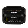 Bowens BW-7690 additional battery pack