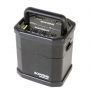 Bowens battery pack BW-7691