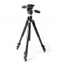 Manfrotto 190XPROB/804RC2