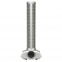 Zoom SGH-6 микрофон-пушка