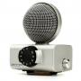 Zoom MSH-6 MS микрофонный капсюль