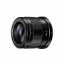 Panasonic Lumix 42.5mm f/1.7 G ASPH Power O.I.S.