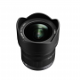 Panasonic Lumix 7-14 mm f/4