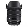 Sigma AF 24-70mm f/2.8 DG OS HSM Art (Canon EF)