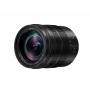 Panasonic Lumix G Leica 12-60 mm f/2.8-4.0 ASPH. O.I.S.