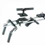 Camtree Hunt 19 мм плечевой риг