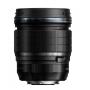 Olympus ED 25mm f/1.2 Pro (MFT)