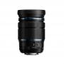 Olympus ED 12-100mm f/4.0 IS Pro (MFT)