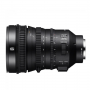 Sony E PZ 18–110 мм f/4 G OSS (Sony E)