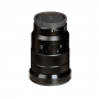 Sony E PZ 18-105mm f/4 G OSS (Sony E)
