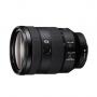 Sony FE 24-105mm f/4 G OSS (Sony E)