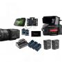 Sony FS-700 RAW Odyssey 7Q+ Комплект