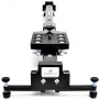 Slidekamera S980 1м