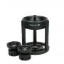 Slidekamera AF-15 High Hat Bowl Riser
