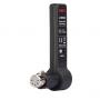 SWIT LA-WR8 контроллер DMX