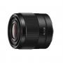 Sony FE 28mm f/2 (Sony E)