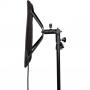 SWIT S-2630 Flexible LED (60x60cm)