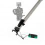 Slidekamera X-SLIDER 1500 STD